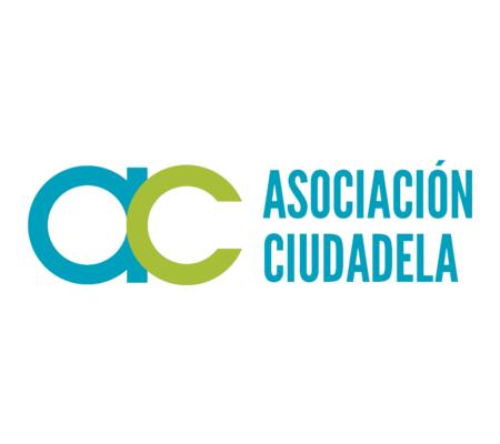 Asociación Ciudadela
