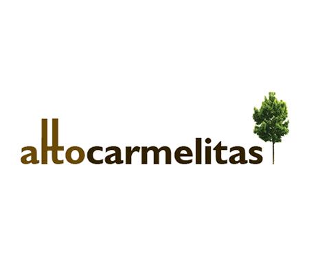 Alto Carmelitas