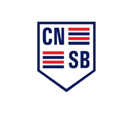 Club Náutico San Bernardino