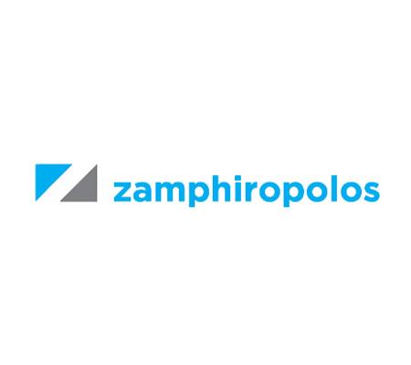 Zamphiropolos
