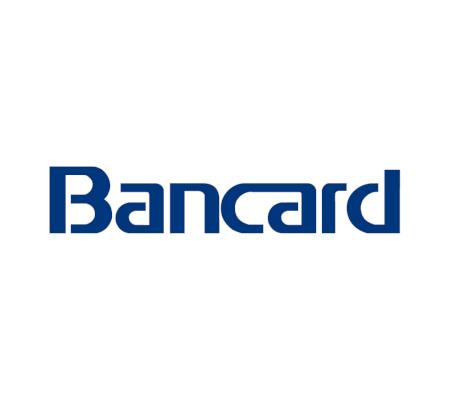 Bancard